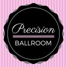 Precision Ballroom, Dance Classes, Dance Lessons, Ballroom Dancing, Dayton, Ohio