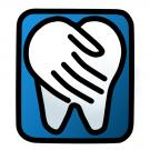 Preferred Dental Care Chelsea, Tooth Whitening, Cosmetic Dentistry, Dentists, New York, New York