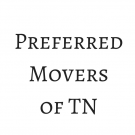 Preferred Movers of TN, Moving Companies, Door to Door Moving, Residential Moving, Crossville, Tennessee
