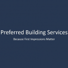 Preferred Building Services , Kitchen and Bath Remodeling, Home Additions Contractors, Home Remodeling Contractors, Groveport, Ohio