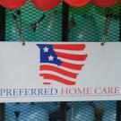 Preferred Home Care, Elder Care, Senior Services, Home Care, Doniphan, Missouri