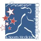 Premier Orthopaedics & Sports Medicine, Orthopedics, Health and Beauty, Scottsboro, Alabama