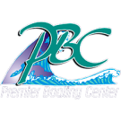 Premier Boating Center , Boat Equipment, Services, Lincoln, Nebraska