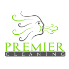Premier Cleaning, Air Duct Cleaning, Services, Westbury, New York