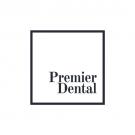 Premier Dental, General Dentistry, Cosmetic Dentistry, Dentists, London, Kentucky