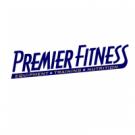 Premier Fitness, Fitness Centers, Avon, Connecticut