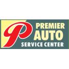 Premier Auto Service Center, Auto Services, Auto Maintenance, Auto Repair, Cape Coral, Florida