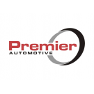 Premier Automotive, Car Rental Companies, Auto Repair, Used Cars, Honolulu, Hawaii