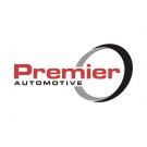 Premier Automotive, Car Rental Companies, Auto Repair, Used Cars, Honolulu, Hawaii