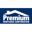 Premium Mortgage Corporation, Home Loans, Finance, Rochester, New York