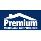 Premium Mortgage Corporation, Home Loans, Finance, Barre, Vermont