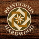 Prestigious Hardwood Flooring, Flooring Sales Installation and Repair, Hardwood Flooring, Floor Contractors, Independence, Kentucky