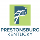 Prestonsburg Tourism, Travel Destinations, Tourist Information & Attractions, Tourism, Prestonsburg, Kentucky
