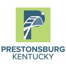 Prestonsburg Tourism, Tourism, Services, Prestonsburg, Kentucky