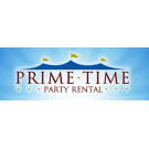 Prime Time Party Rental, Event Planning, Tent Rentals, Party Rentals, Dayton, Ohio