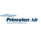 Princeton Air, Air Conditioning, Heating and AC, Heating & Air, Princeton Junction, New Jersey