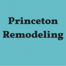 Princeton Remodeling, Home Remodeling Contractors, Services, Spanishburg, West Virginia