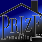 Prize Roofing & Remodeling LLC, Deck Builders, Roofing and Siding, Roofing, Saint Peters, Missouri