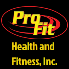 Pro-Fit Health and Fitness, Inc., Fitness Centers, Health and Beauty, Boonton, New Jersey