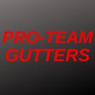 Pro-Team Gutters, Gutter Cleaning, Gutter Repair and Replacement, Gutter Installations, Lincoln, Nebraska