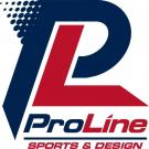 Pro Line Sports and Design, Uniforms, Sports Apparel, Screen Printing, Stratford, Connecticut