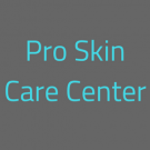 Pro Skin Care Center, Day Spas, Hair Removal, Skin Care, Englewood, Colorado
