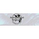 Professional Travel Services, Inc., Travel Agencies, Services, Mountain Home, Arkansas