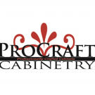 Procraft Cabinetry and Granite Depot, Kitchen Cabinets, Countertops, Cabinets, Florence, Kentucky