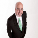 Dr. Mitchell J Henry, Cosmetic Surgery, Health and Beauty, Lincoln, Nebraska