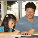 Intelleyou Learning Center, LLC, Test Preparation, Tutoring & Learning Centers, Educational Services, Honolulu, Hawaii
