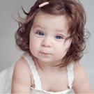 Eydie Nelson Photography, Portrait Photography, Professional Photographers, Photography, Minneapolis, Minnesota