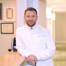 Leonard Kundel, DMD, Dental Hygienists, Cosmetic Dentist, Dentists, Stamford, Connecticut