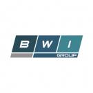 BWI Group, Automotive Consultants, Auto Part Manufacturers, Auto Parts, Dayton, Ohio