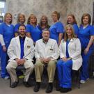 City Pharmacy, Inc., Pharmacies, Health and Beauty, Pocahontas, Arkansas