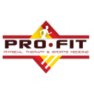 Pro Fit , Fitness Trainers, Fitness Classes, Fitness Centers, Lithonia, Georgia