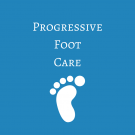 Progressive Foot Care, Foot Doctor, Health and Beauty, New York, New York