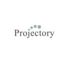 Projectory LLC, Legal Services, Services, New York, New York
