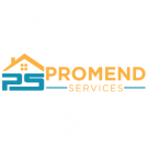 ProMend Services, Restoration Services, Services, Franklin, Ohio