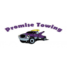 Promise Towing, Car Service, Towing, Auto Towing, Maricopa, Arizona