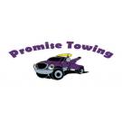 Promise Towing, Transmission Repair, Auto Repair, Auto Towing, Maricopa, Arizona