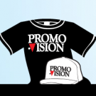 Promo Vision, advertising specialties, promotional products, Screen Printing, Kensington, Maryland