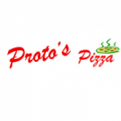 Proto's Pizza, Italian Restaurants, Pasta Restaurants, Pizza, New York City, New York