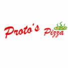 Proto's Pizza, Italian Restaurants, Pasta Restaurants, Pizza, New York City, New York