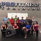 Pro Fitness Training, Fitness Classes, Fitness Centers, Personal Trainers, Eden Prairie, Minnesota