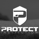 Protect Institution, Gun Clubs, CPR Training, Florence, Kentucky