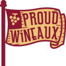 Proud Wineaux, Bars, New York, New York