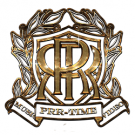 PRR Time Studio, Music Lessons, Music Producers, Recording Studios, Elmont, New York