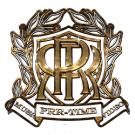 PRR Time Studio, Music Lessons, Music Producers, Recording Studios, Elmont, New York
