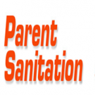 Parent Sanitation, Septic Tank Cleaning, Septic Tank, Septic Systems, Dayville, Connecticut