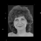 Psychic Medium Joan Carra, Party Planning, Relationship Counselors, Psychics, Greenwich, Connecticut
